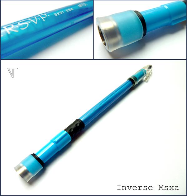 inversemsxav2
