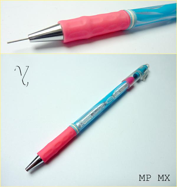 mp mx