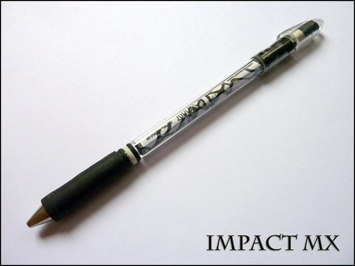 impactmx