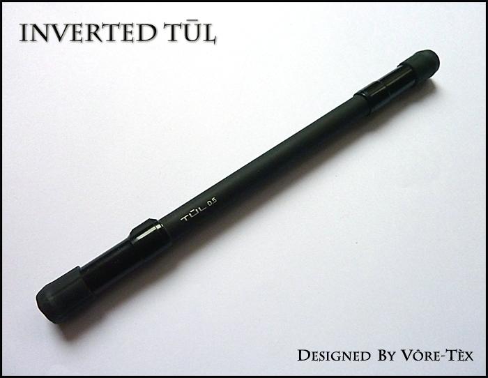inverted-tul
